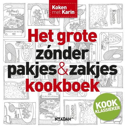 https://www.boekhandeldouwes.nl/cache/g/9789046819/9789046819494/koken-met-karin-het-grote-zonder-pakjes-zakjes-karin-luiten-haro.jpg