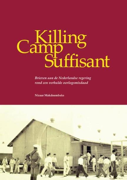Killing Camp Suffisant