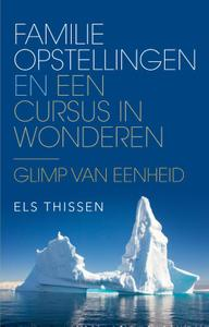 Citaten Uit Een Cursus In Wonderen : Boekhandel douwes boekwinkel in den haag