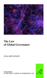 The Law of Global Governance