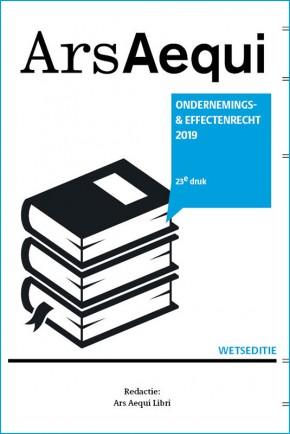 de nieuwe juridische boekhandel