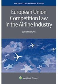 european airline industry Industry / competition  industry and consumer trends shaping the airline industry today with dozens of the  europe's fourth biggest airline and one of the .